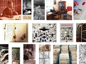 Karbe Wagner Archiv