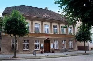 Museum Neustrelitz
