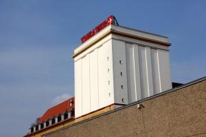 Theater an der Parkaue, Berlin