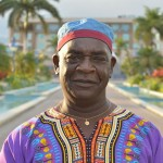 Colonel_Ferron_Williams_Accompong